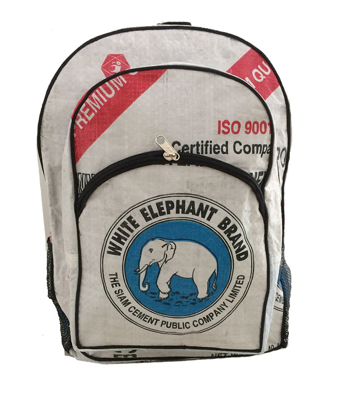 ... Elephant Brand Deluxe Backpack 1 ... 7415aa094fac6