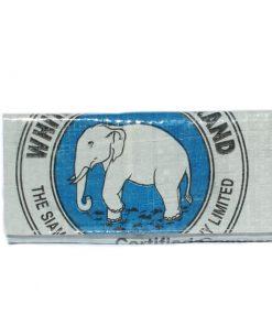 White Elephant Brand Deluxe Ladies Wallet Long